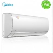 美的/Midea KFR-35GW/BP3DN8Y-PG100(B1) 壁挂式空调