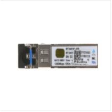 锐捷MINI-GBIC-LX-SM1310光模块