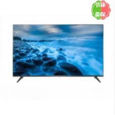 TCL 40A260J 电视机
