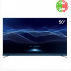 TCL 50C68 50英寸 电视机