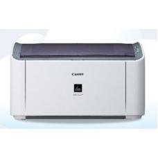 佳能2900+打印机