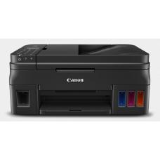 DP 佳能LBP611CN彩色激光打印机