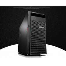 ThinkServer TS550服务器