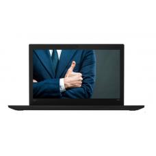联想ThinkPad X280-20KFA02RCD笔记本电脑
