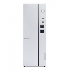 Lenovo天逸510S I3-81008G1TH10台式电脑台式电脑