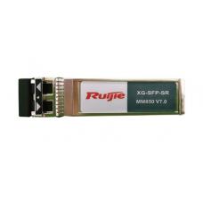 锐捷 万兆光模块XG-SR-MM850