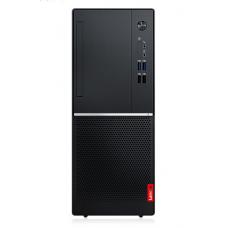 扬天M4601d-01 G54004G50-10台式电脑