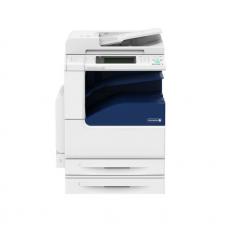 富士施乐黑白复印机 DocuCentre-V 3065 CPS