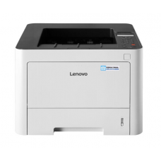 联想LJ3803黑白激光打印机
