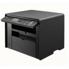 佳能iC MF4712黑白激光多功能一体机