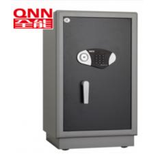 全能/QNN (中端) 保险柜 TGG-8045S保险柜
