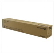 富士施乐C2275粉盒 黑色碳粉CT201829 施乐四代IV C2270 3370 3371 5578墨盒C3373 3375 5575墨粉/碳粉