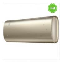 美的(Midea)KFR-35GW/BP3DN8Y-CA100(B1)A 壁挂式空调