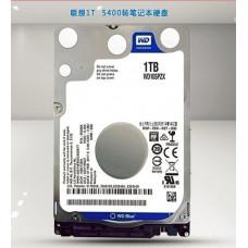 联想1T台式硬盘