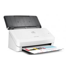 惠普(HP)ScanJet Pro 2000 s1 扫描仪