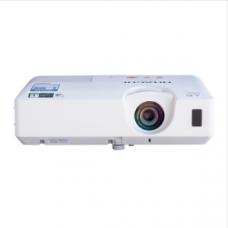(日立/HITACHI 投影仪HCP-200X (2700流明 标清XGA 会议用机)