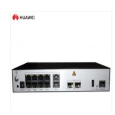 华为(HUAWEI)AC6507S 路由器