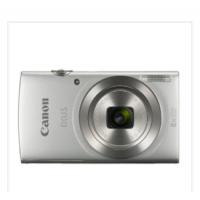 佳能/Canon IXUS175 数码 照相机+16G+相机包包
