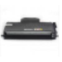 兄弟(brother)TN-2115黑色墨盒(适用HL-2140 2150N 2170W DCP-7040 7030 MFC-7340 7450 7840N)