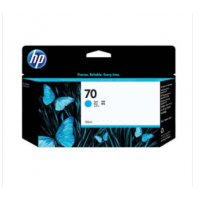 惠普/HP 青色墨盒C9452A(适用于Z5400/Z2100/Z5200/Z3100/Z3200)