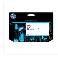 惠普/HP 品红墨盒C9453A(适用于Z5400/Z2100/Z5200/Z3100/Z3200)