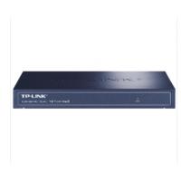 普联(TP-LINK) TL-R473GP-AC 路由器