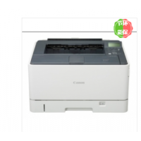 佳能/canon imageCLASS LBP710Cx 激光打印机
