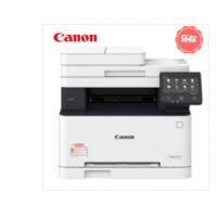 佳能/CANON MF633Cdw 彩色激光多功能一体机