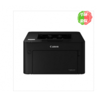 佳能 (Canon)LBP161dn 激光打印机