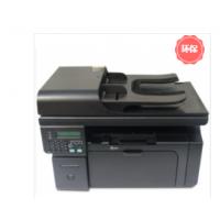 惠普/HP LaserJet Pro M1219nf 多功能一体机
