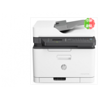 惠普(HP) Color Laser MFP 179fnw 多功能一体机