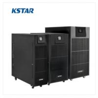 科士达/Kstar YDC3330 C-32电池箱 不间断电源 三进三出30KVA