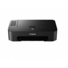 佳能(CANON) TS208 喷墨打印机