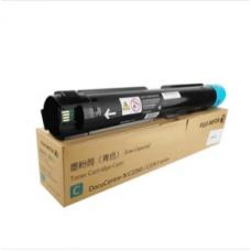 富士施乐/Fuji Xerox墨粉/碳粉/青色(适用于IV-C2263/2265/2260cps) CT202082