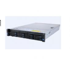 深信服(SANGFOR)SdSec-1000-A600 防火墙(4T*2数据盘,6个千兆电口;含:产品质保(三年);含深信服日志审计系统软件V3.0(50个日志审计授权)、深信服防火墙软件V8.0、深信服端点安全软件V3.0(3个服务器端授