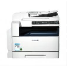 富士施乐(Fuji Xerox) 黑白复印机 DCS 2110N