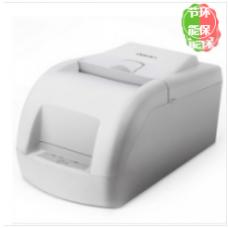 得力(deli)DL-220D 微型针式打印机