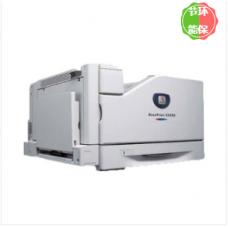 富士施乐(Fuji Xerox) DocuPrint C2255彩色激光打印机 黑白复印机(A3网络)