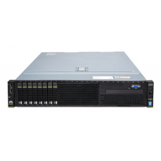 华为/HUAWEI FusionServer 2288H V5 8SFF 机架式服务器