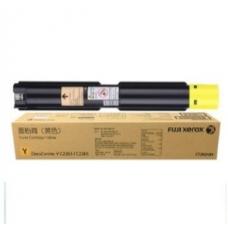 富士施乐/Fuji Xerox墨粉/碳粉 CT202499黄色墨粉/碳粉