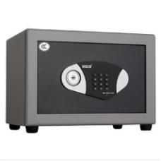 全能(QNN)TGG-2740S 铁金刚系列保险柜*