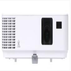 佳能 CRG303VP 硒鼓 双包装 黑 适用机型:LBP2900;LBP2900+;LBP3000