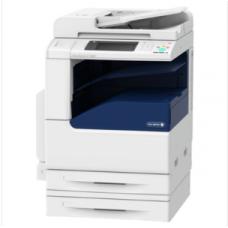 富士施乐/Fuji Xerox DC-V3065CPS 黑白复印机