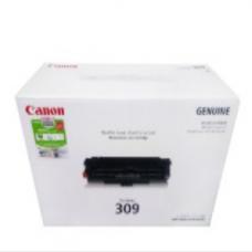 佳能/(Canon) CRG-309 黑色硒鼓