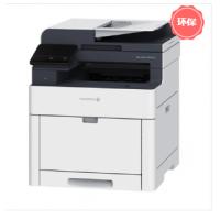 富士施乐(Fuji Xerox)CM318z A4彩色无线多功能一体机
