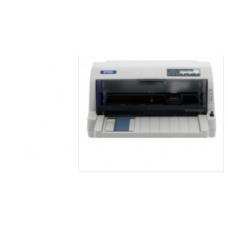 紫光(Unis) F4120 平板+馈纸式扫描仪*