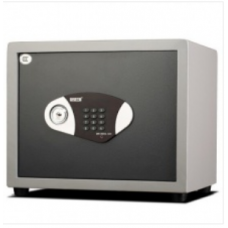 全能(QNN)TGG-3342S 保险柜