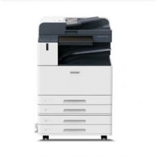 富士施乐(Fuji Xerox) ApeosPort-VII C3373 CPS SC 彩色激光复印机