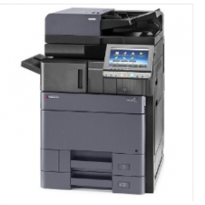 京瓷(KYOCERA) 3511i A3幅面黑白复印机