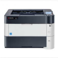 京瓷(kyocera)P4040dn 黑白复印机